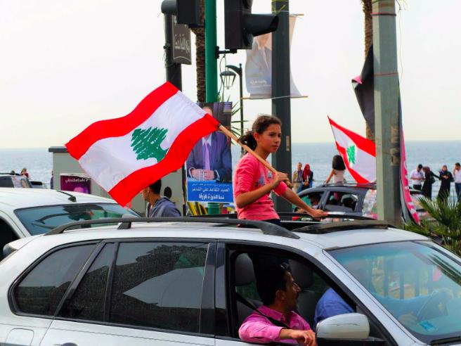 Elections au Liban : « Mission accomplie » pour le Hezbollah