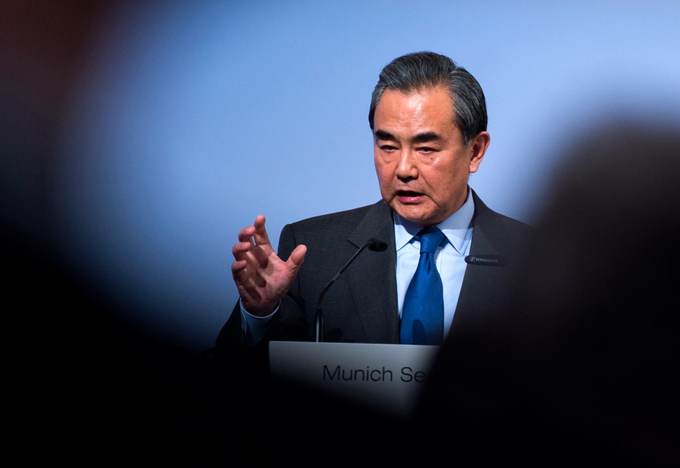 Le dernier sommet du forum sur la coopération sino-africaine, quelles promesses?