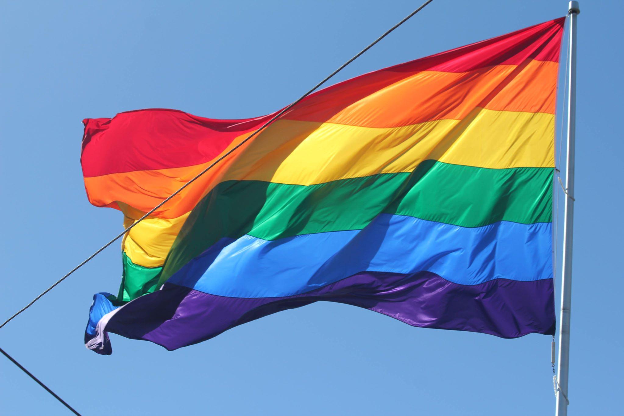 Entre discrimination et tolérance, être LGBT en 2019