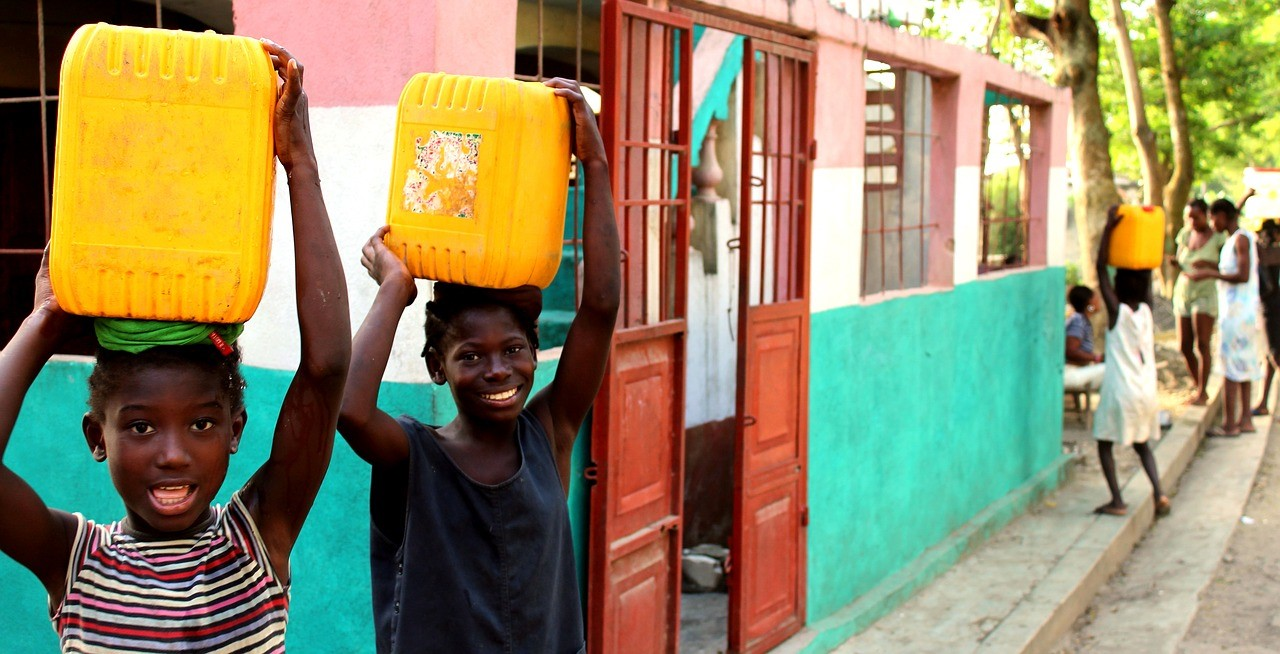 Affaire Petro Caribe : Haïti en crise