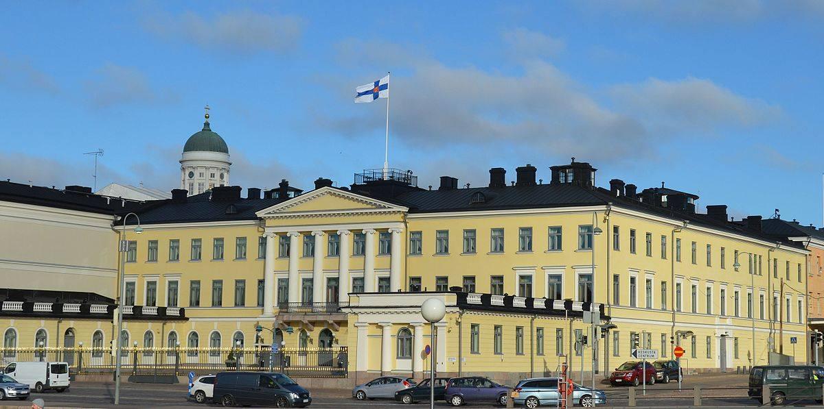 Les enjeux de la présidence finlandaise du Conseil de l'UE