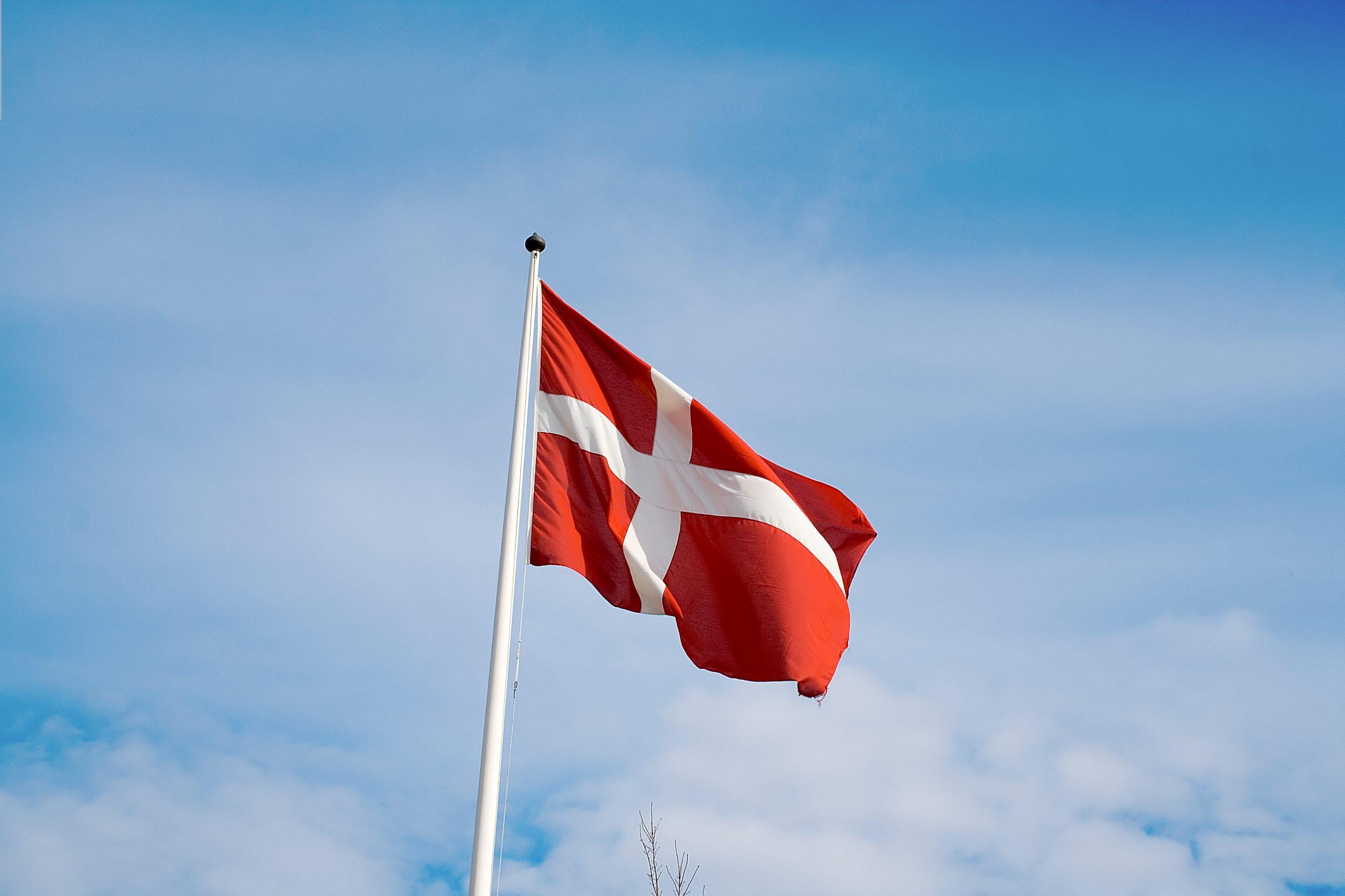La loi des ghettos au Danemark : reflet du durcissement de la politique anti-migratoire nationale
