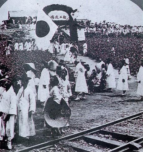 Tensions entre le Japon et la Corée du Sud : aux origines de la discorde