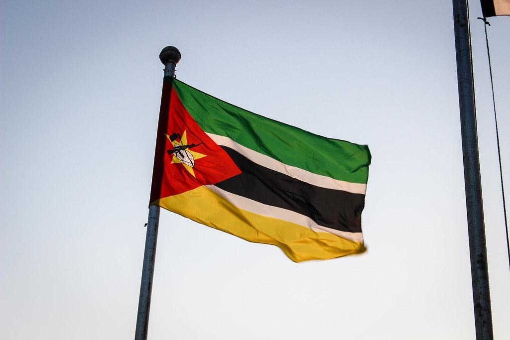 Quel avenir pour le Mozambique ?
