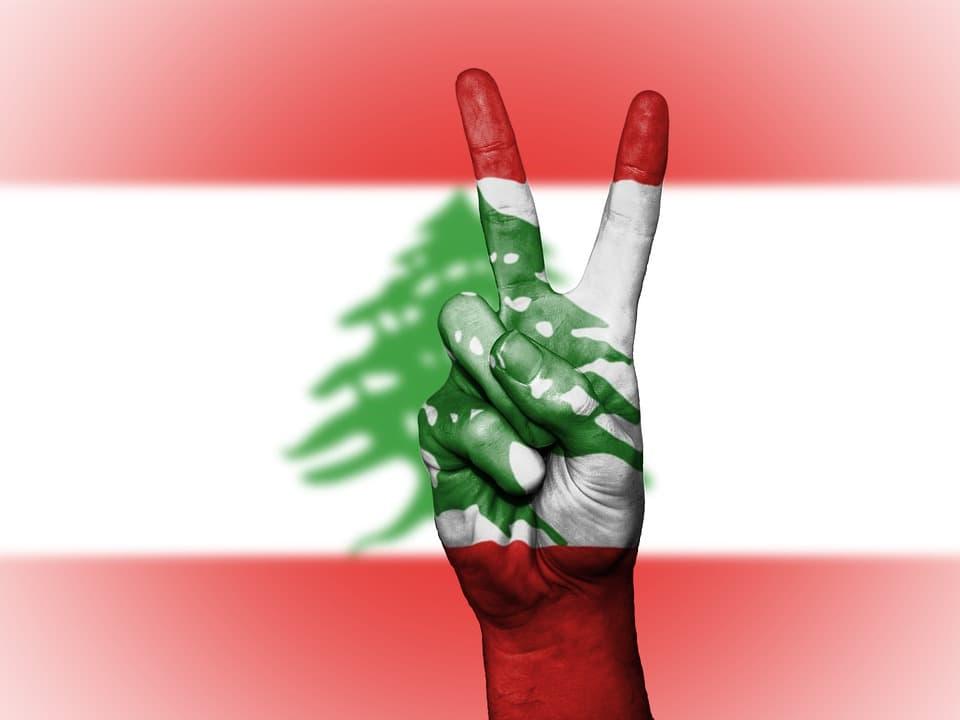 Liban : naufrage importé d'une nation multiconfessionnelle ?