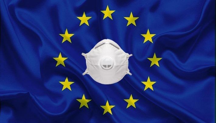 Vers la fin du rêve européen ?
