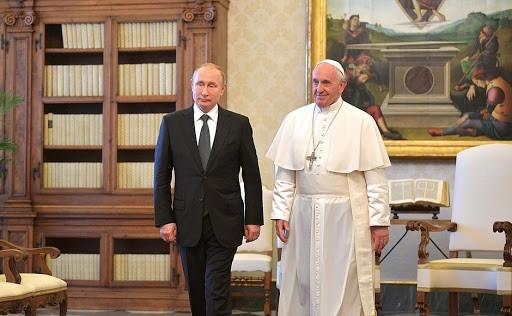pape 2