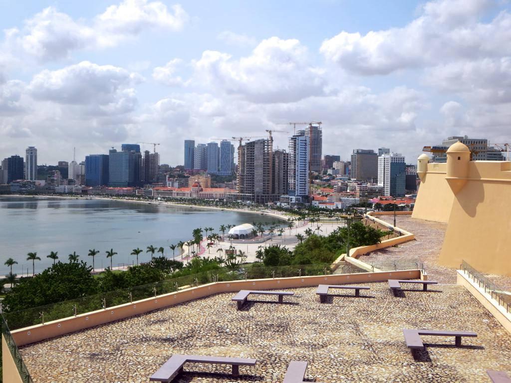 L'Angola et les Luanda Leaks : chronique d'une fortune trop bien amassée