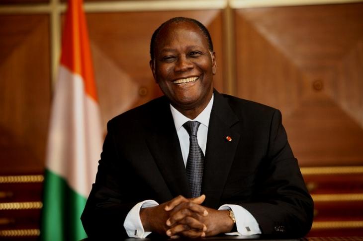 Côte d'Ivoire, les difficultés d'un renouvellement démocratique apaisé