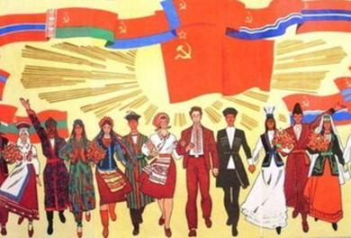 La fin de l'Asie centrale russophone ? La dérussification progressive du Kazakhstan : l'identité nationale kazakhe contre le multiculturalisme kazakhstanais