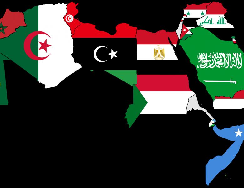 L'identité arabe comme facteur d'unité ?