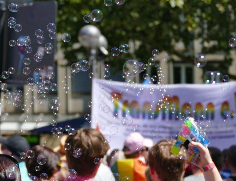 L'homophobie en Pologne : Pénétré pénétrant, un refus de la mondialisation des genres