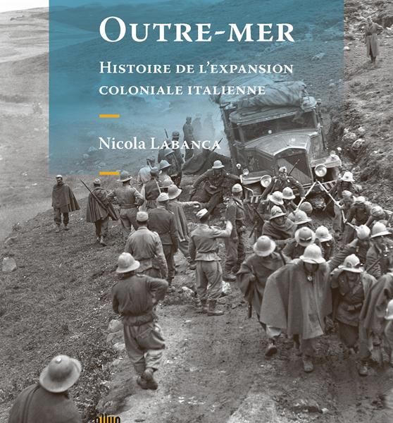 Le colonialisme italien en Afrique : petite histoire d'un impérialisme oublié