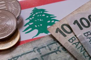 Inflation, chômage, pénuries : le Liban face à la pire crise économique de son histoire